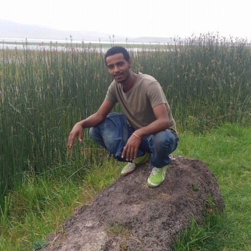 Hussein Muhasin